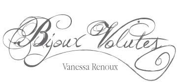 Bijoux Volutes