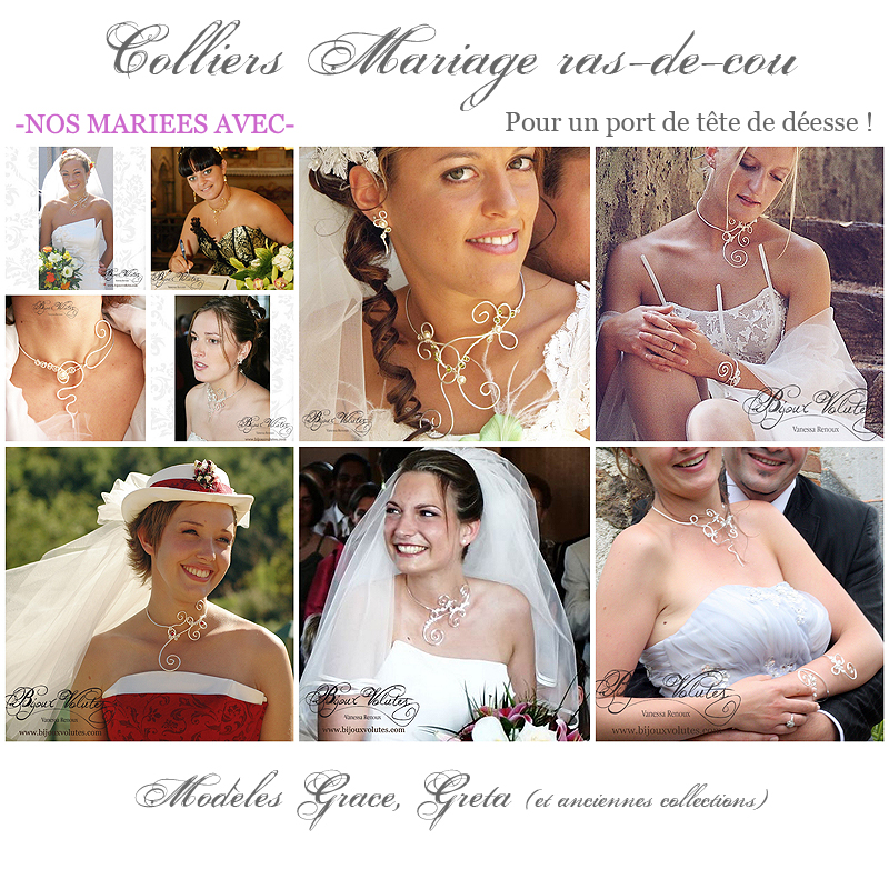 3-col-colliers-mariage-rasdecou.jpg