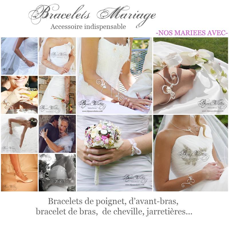 4-bracelets-mariage.jpg