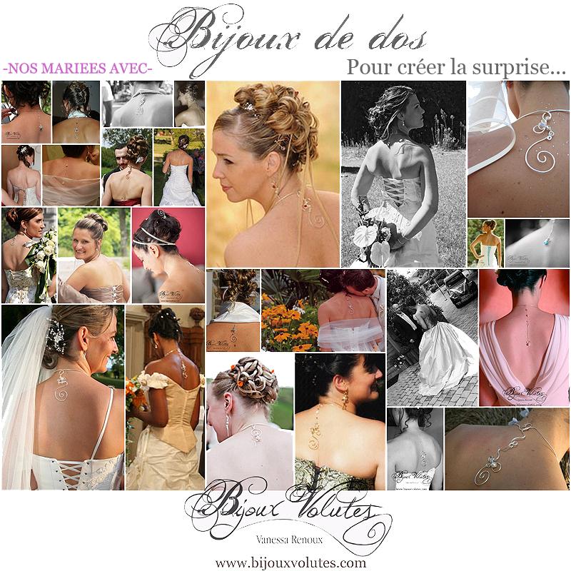 5-bijoux-de-dos-colliers-mariages.jpg