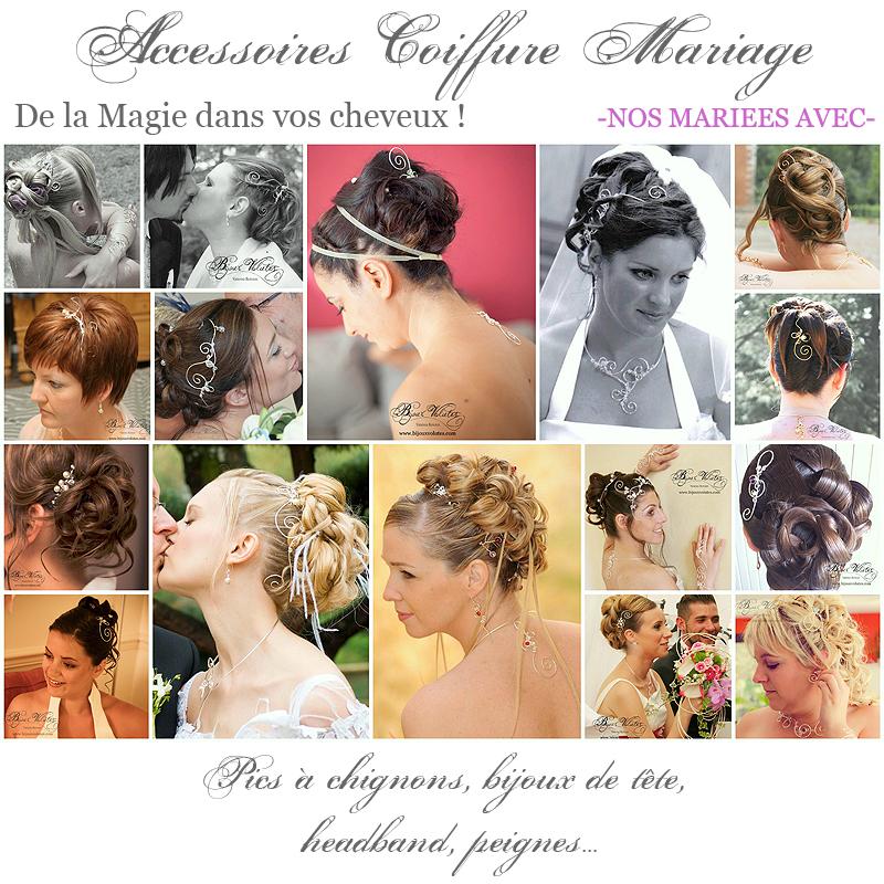 6-bijoux-coiffure-mariage-volute.jpg